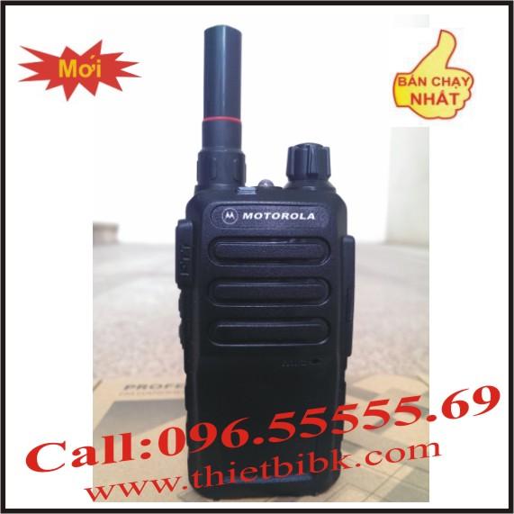 Bộ đàm Motorola GP600S