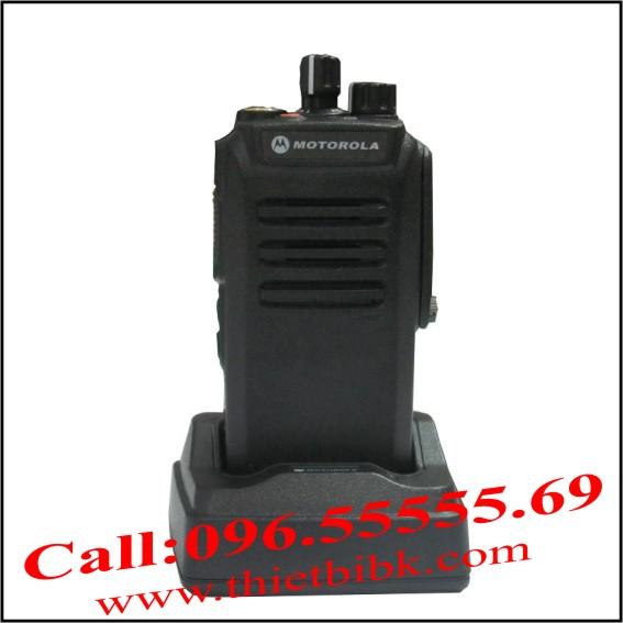 Máy bộ đàm Motorola GP88