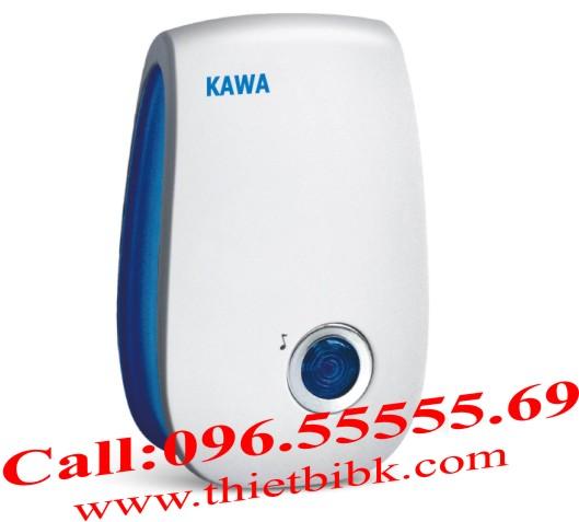 Chuông báo Kawa B28