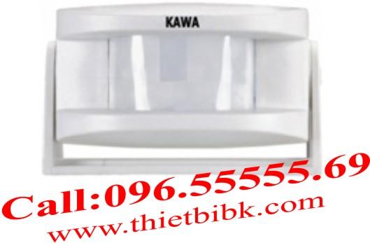 Mắt cảm ứng hồng ngoại Kawa D28