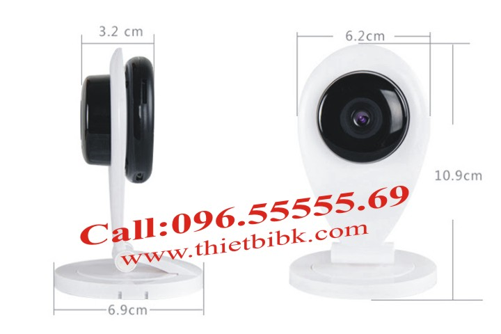 Camera-IP-khong-day-Wanscam-Wifi-HD96G6-nho-gon