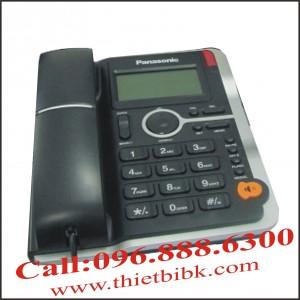 Điện thoại hiện số gọi đến Panasonic KX-TSC -542cid