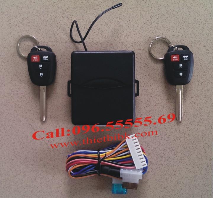 Bo-dieu-khien-khoa-cua-o-to-Car-Remote-Control-Central-Door-Lock-2-remote-chia-khoa-thang4