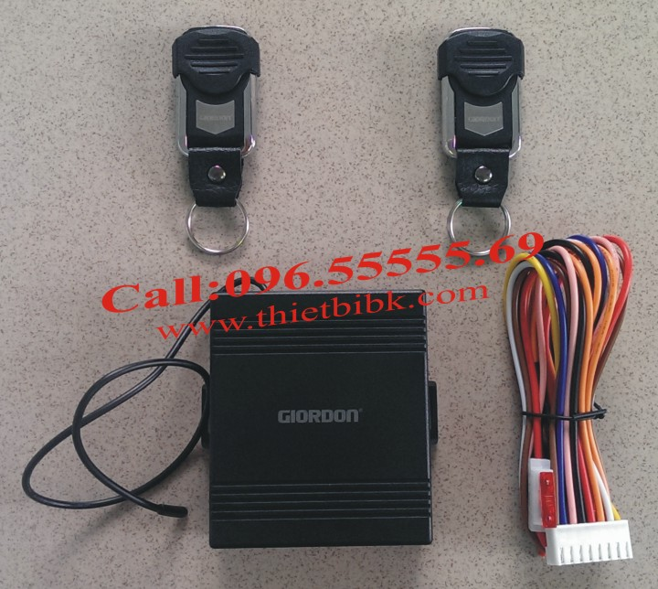 Bo-dieu-khien-khoa-cua-o-to-Car-Remote-Control-Central-Door-Lock-2-remote-khong-chia-khoa3
