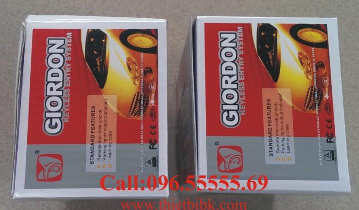 Bo-dieu-khien-khoa-cua-o-to-Car-Remote-Control-Central-Door-Lock-Giordon-box8