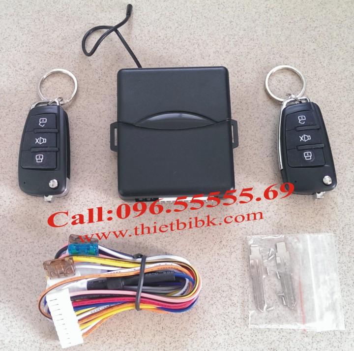 Bo-dieu-khien-khoa-cua-o-to-Car-Remote-Control-Central-Door-Lock-voi-2-remote-chia-khoa-gap5