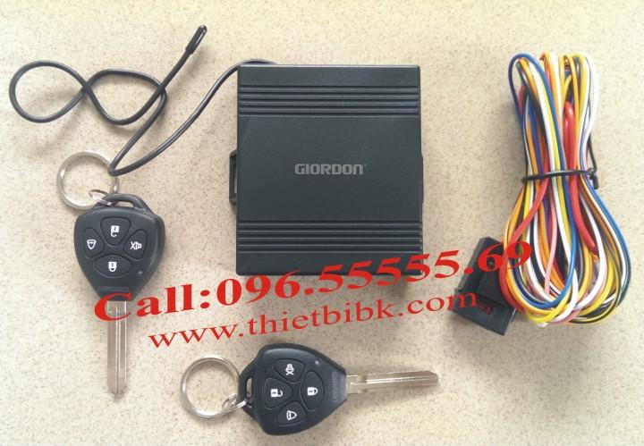 Bo-dieu-khien-khoa-cua-o-to-Car-Remote-Control-Central-Door-Lock-voi-2-remote-chia-khoa-thang5