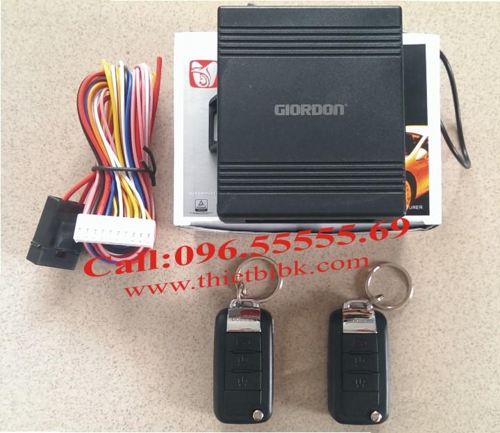 Bo-dieu-khien-khoa-cua-o-to-Car-Remote-Control-Central-Door-Lock2