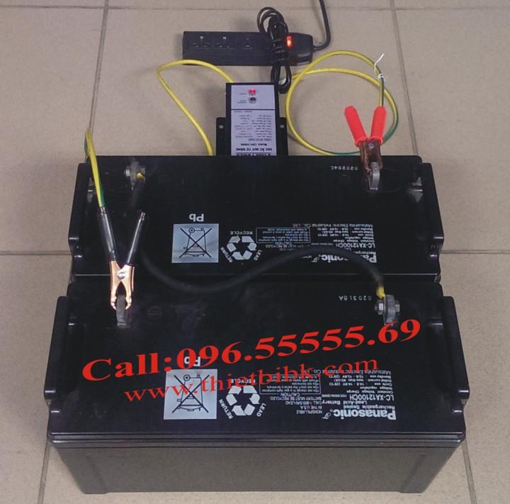 Bo-nap-ac-quy-tu-đong-G-Link-Power-24V-10Ah-sac-ac-quy-du-phong4