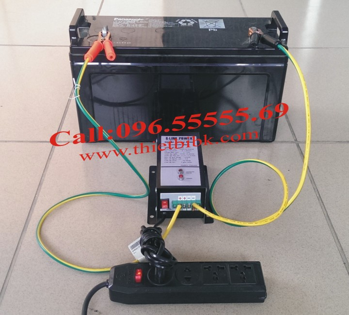 Bo-nap-ac-quy-tu-dong-G-Link-Power-12V-200Ah-sac-ac-quy-o-to-xe-may2