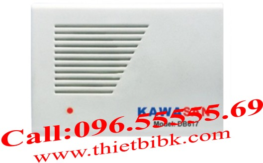 Chuong-Kawa-B175