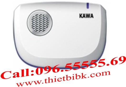 Chuong-Kawa-B185