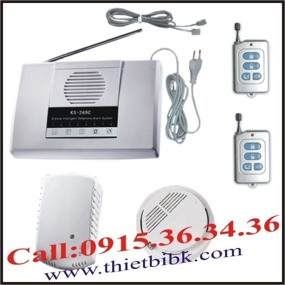 G-LINK-269IS-211