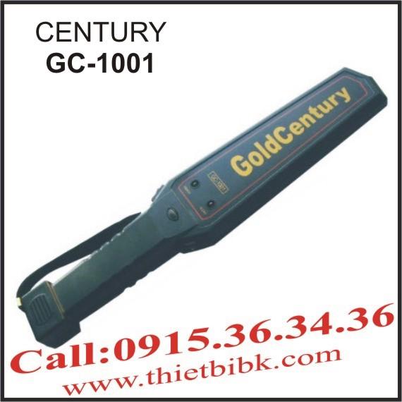 GC-1001-C22