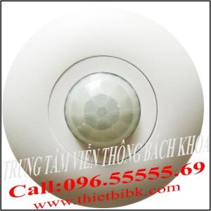 Công tắc cảm ứng hồng ngoại KAWA SS701