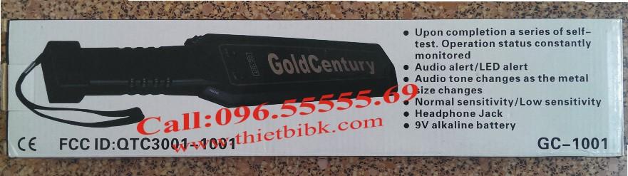 May-do-kim-loai-Gold-Century-GC-1001-box44