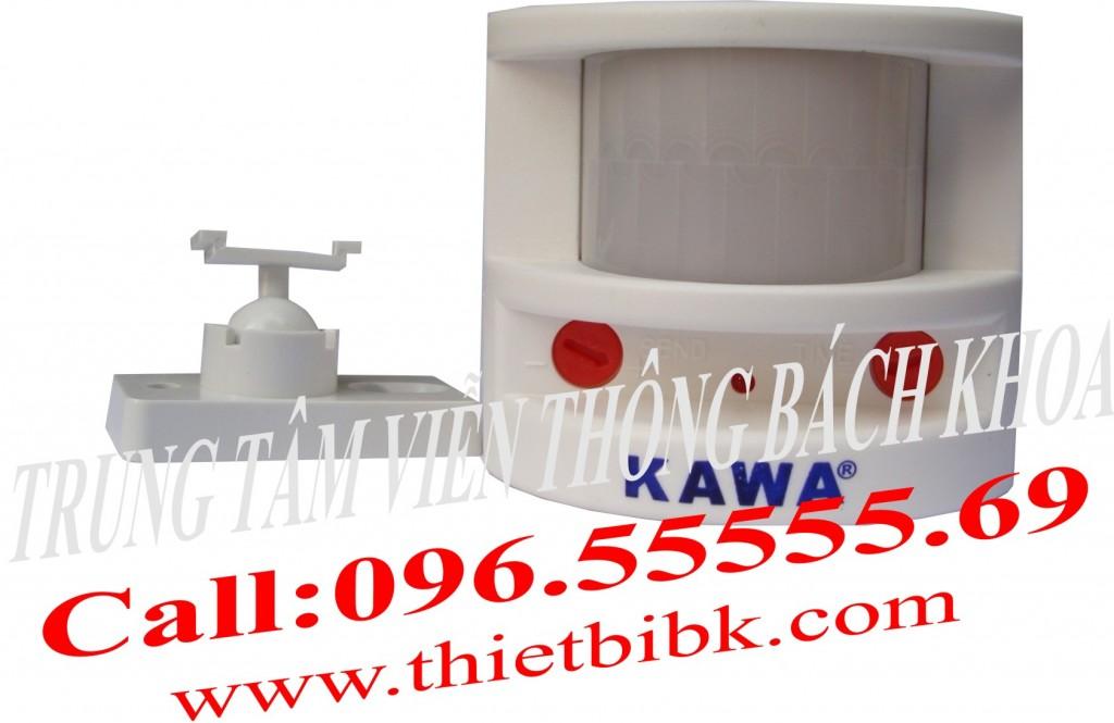 Thiết bị báo trộm độc lập Kawa I225