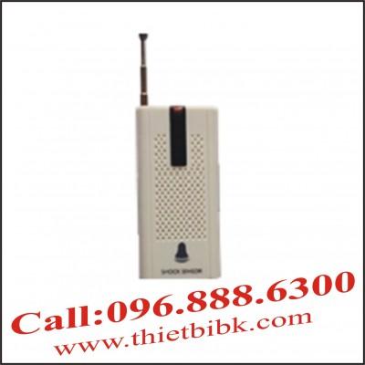 bao-rung-VS01-e146114053320610