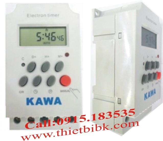 cong-tac-thoi-gian-Kawa-ts17-12