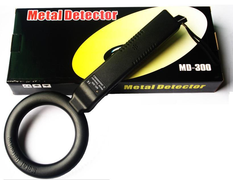 may-do-kim-loai-Handheld-Metal-Detector-MD-300-2