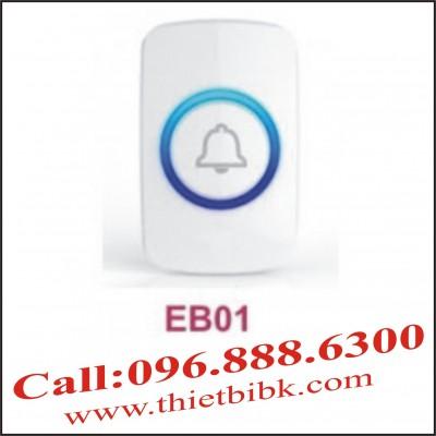 nut-nhan-khan-EB01-e146114059047611