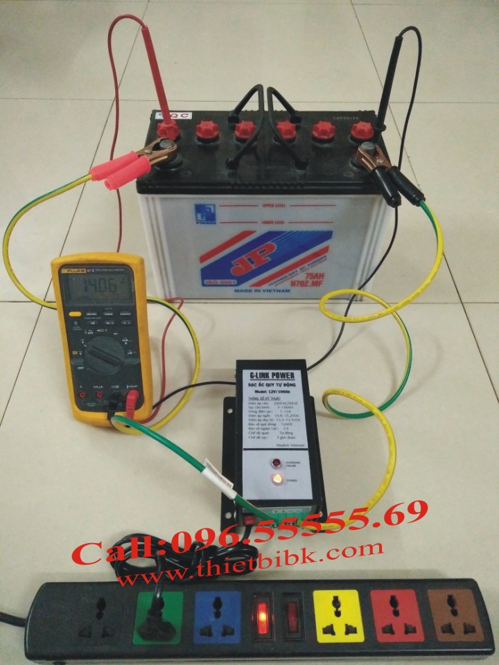 Bo-nap-ac-quy-tu-dong-G-Link-Power-12V-100Ah-sac-ac-quy-o-to-xe-may2