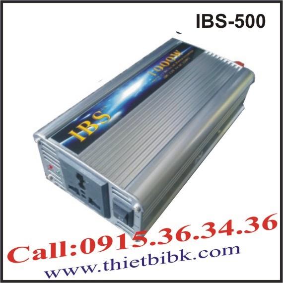 IBS-IBS-500-1 (1)2