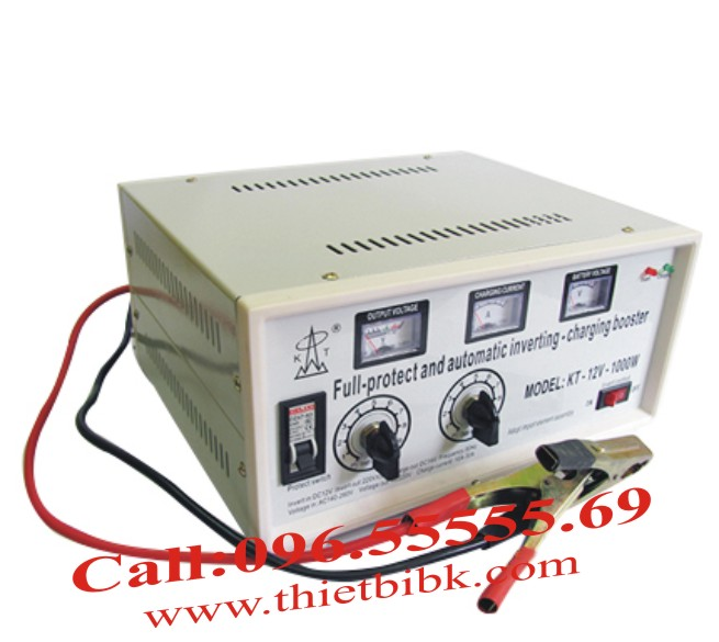 May-doi-dien-va-sac-ac-quy-KETA-KT-12V-1000W2