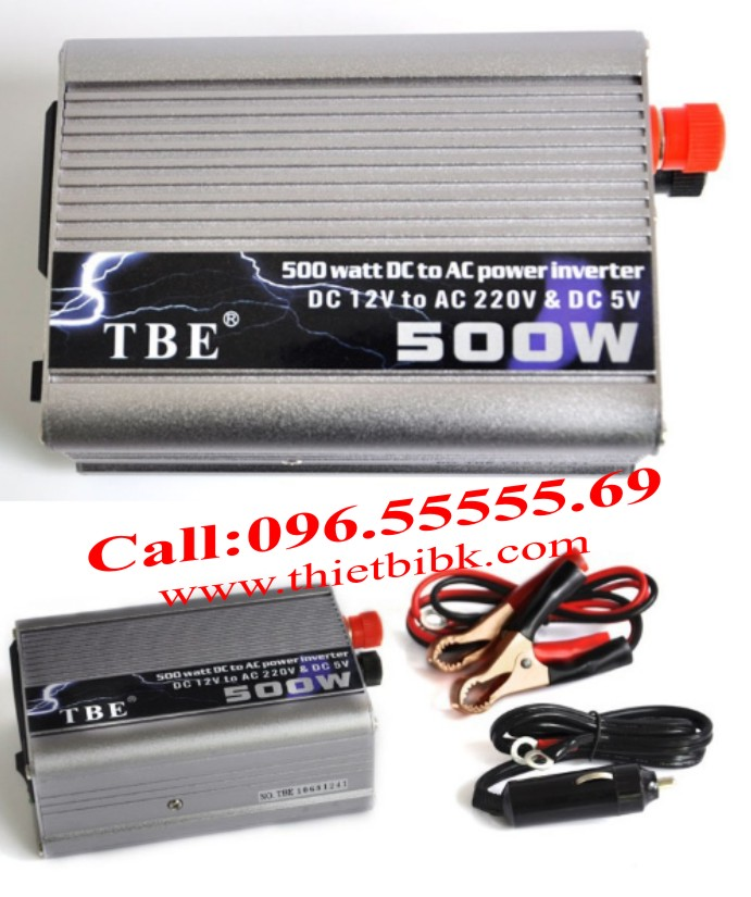 may-doi-dien-TBE-500W-1 2