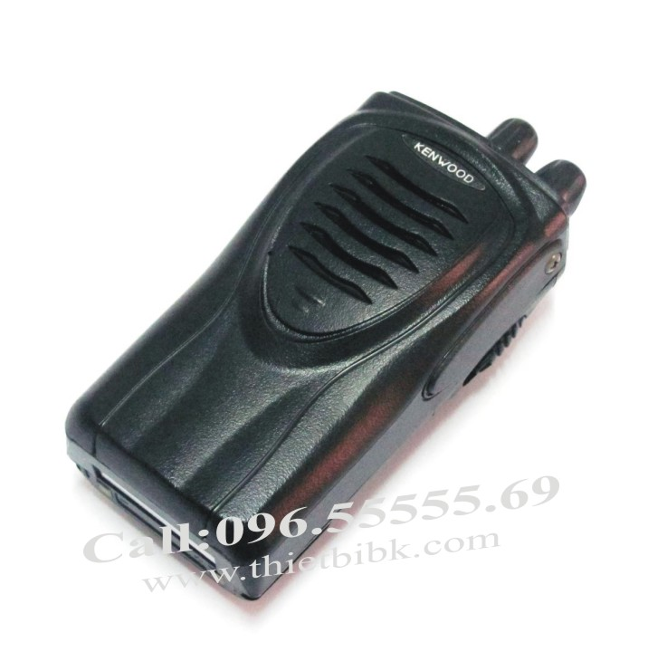 Bo-dam-KENWOOD-TK-3206-SMALL-11