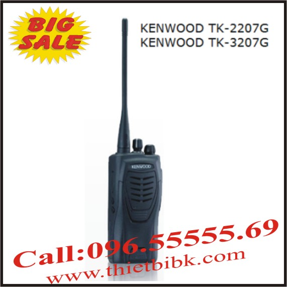 Bo-dam-KENWOOD-TK-3207G-banner1