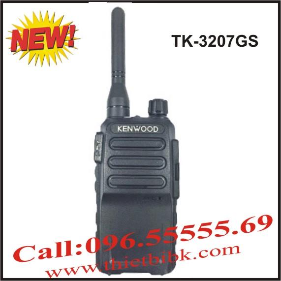 Bo-dam-KENWOOD-TK-3207GS1