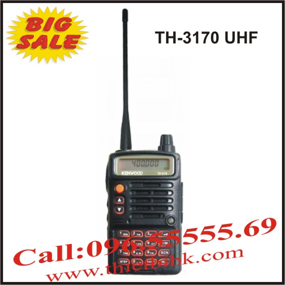 Bo-dam-Kenwood-TH-3170-UHF1