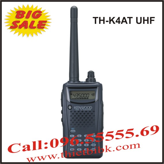 Bo-dam-Kenwood-TH-K4AT-UHF1