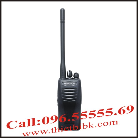 Bo-dam-Kenwood-TK-2407111