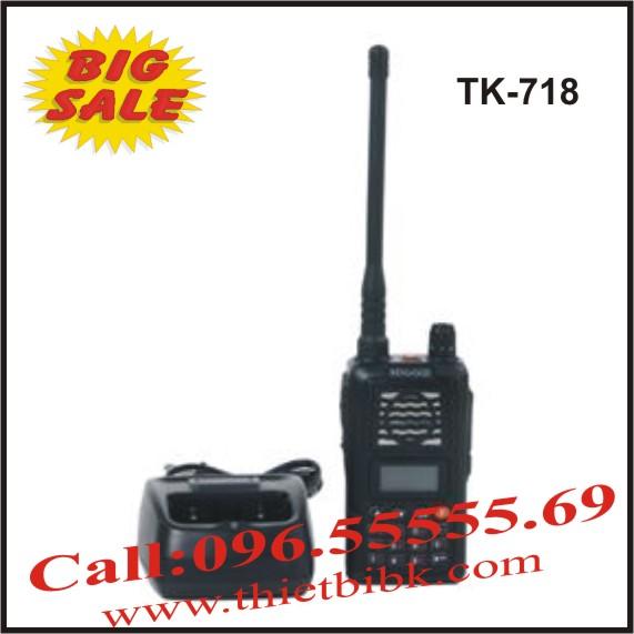 Bo-dam-Kenwood-TK-718-VHF1