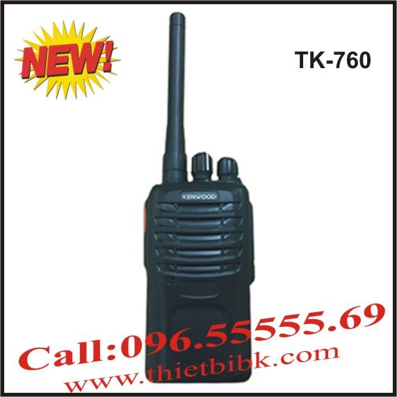 Bo-dam-Kenwood-TK-76011
