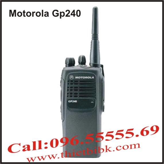 Bo-dam-Motorola-GP24001