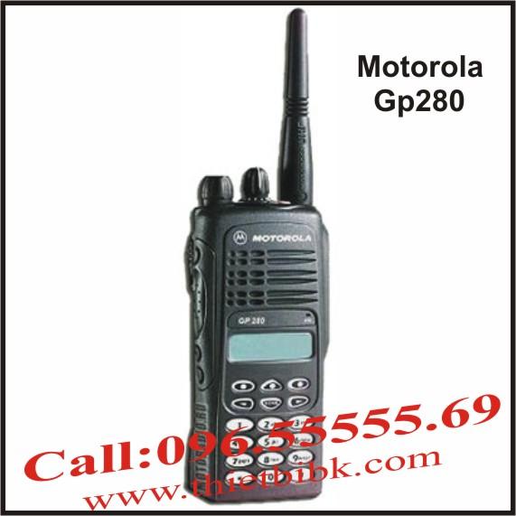 Bo-dam-Motorola-GP28001
