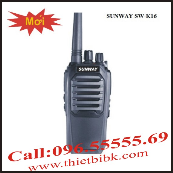 Bo-dam-SUNWAY-SW-K16-High-Power-8W-banner11