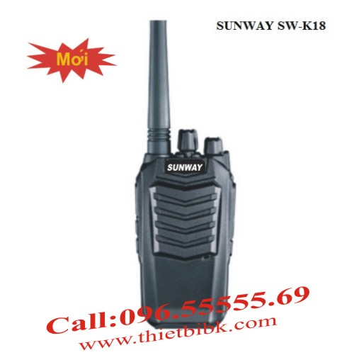 Bo-dam-SUNWAY-SW-K18-High-Power-8W11