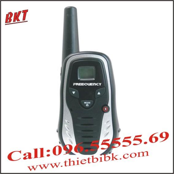 Bo-dam-TTI-PRM-121TX11