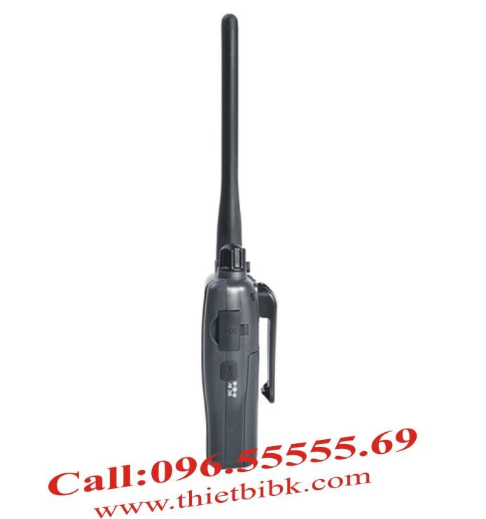 Bộ đàm TTI TSC-100RA