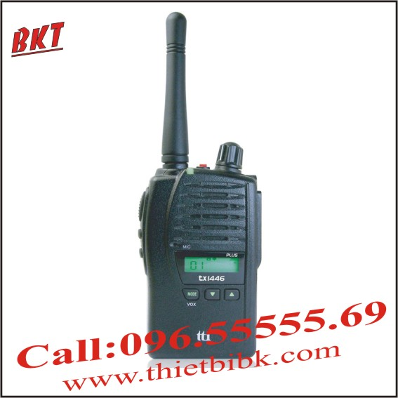 Bo-dam-TTI-TX-1446P11