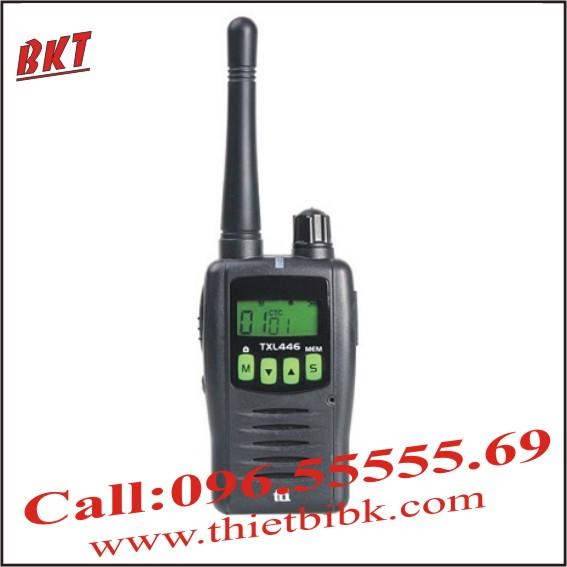 Bo-dam-TTI-TXL-446PM11