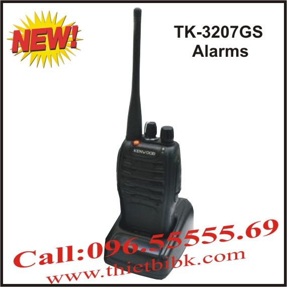 Bo-dam-cam-tay-Kenwood-TK-3207GS-Alarms11