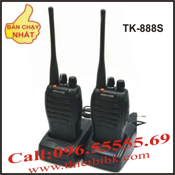 Bo-dam-cam-tay-Kenwood-TK-888S1