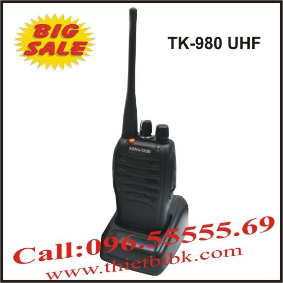 Bo-dam-cam-tay-Kenwood-TK-980-UHF11