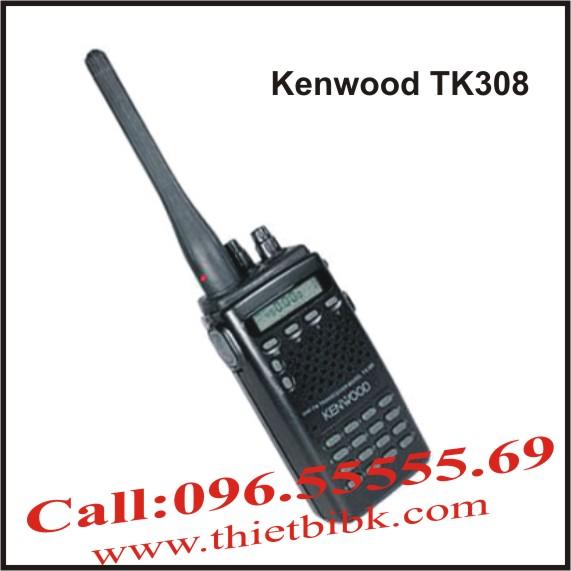 Bo-dam-cam-tay-Kenwood-TK308-99-kenh-7W11