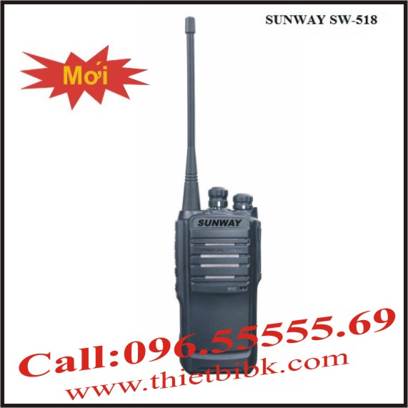 Bo-dam-cam-tay-SUNWAY-SW-518-UHF-banner11